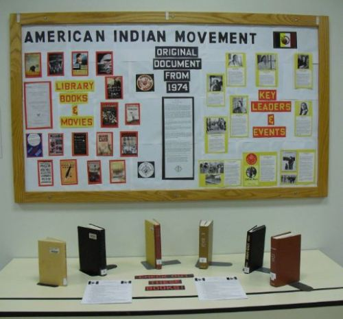 American Indian Movement 2